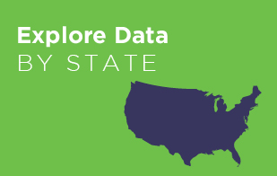 Explore Data by State